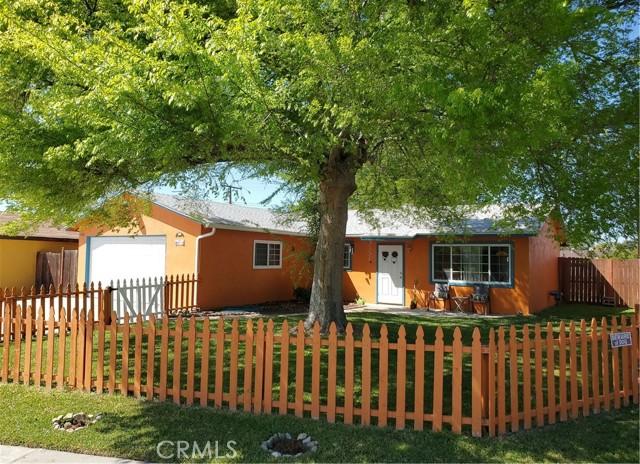 10192 Greenwood Av, Montclair, CA 91763 Photo 0