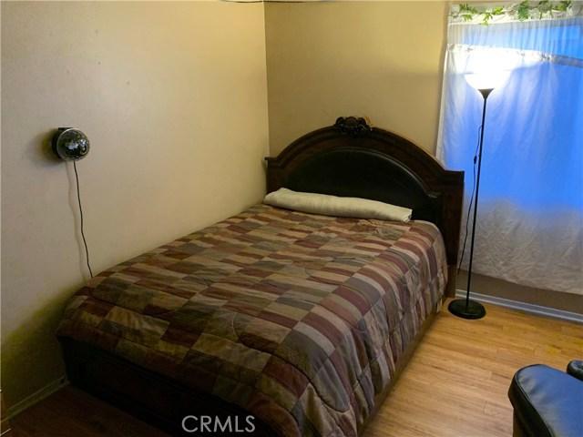 Image 35 of 6750 Astoria Dr, Riverside, CA 92503