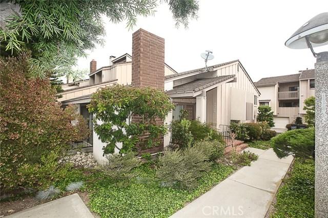 28209 Ridgepoint Court, Rancho Palos Verdes, California 90275, 3 Bedrooms Bedrooms, ,2 BathroomsBathrooms,For Rent,Ridgepoint,SB18159470