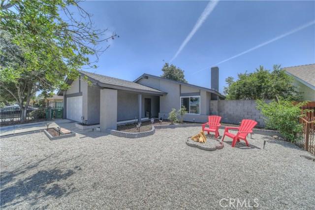 12826 Royston Street, Baldwin Park, CA 91706