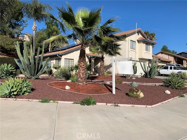 25550 San Thomas Street, Moreno Valley, CA 92557