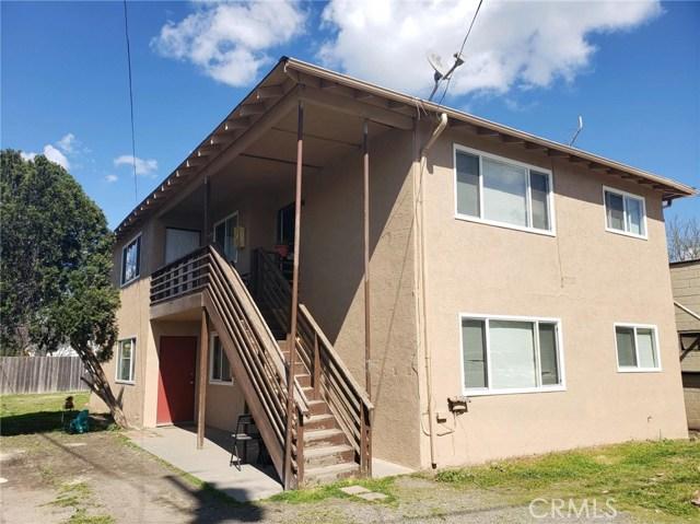 25138 Josephine Street, Los Molinos, CA 96055