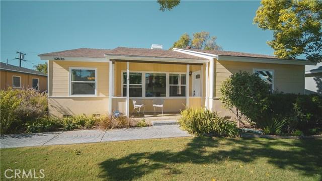 6875 Palomar Way, Riverside, CA 92504