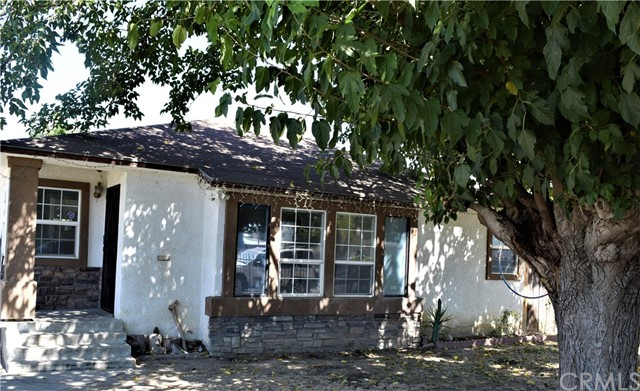 1118 Dolores Street, Bakersfield, CA 93305