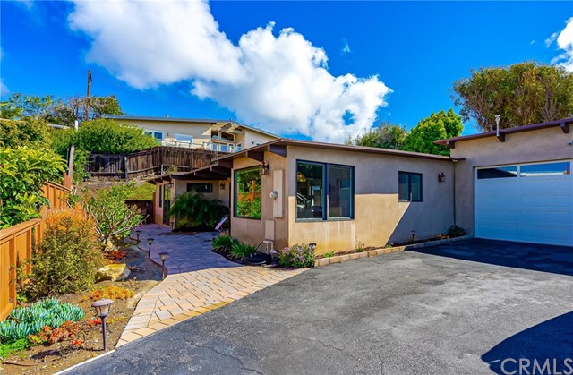 4101 Sea Horse Lane, Rancho Palos Verdes, California 90275, 3 Bedrooms Bedrooms, ,1 BathroomBathrooms,For Sale,Sea Horse,PV20065426