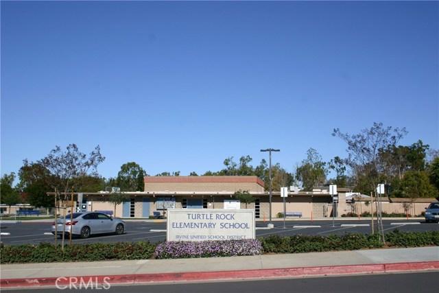 36 Rocky Knoll, Irvine, CA 92612 Photo 49