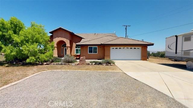 7084 Aster Rd, Oak Hills, CA 92344 Photo 4