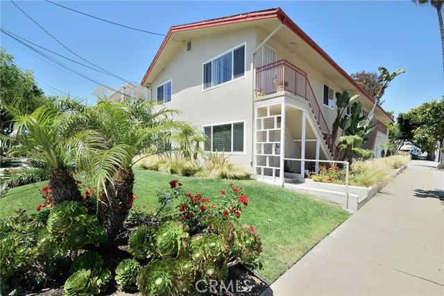 411 Beryl St, Redondo Beach, CA 90277 Photo