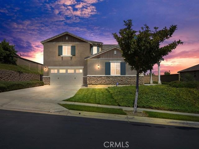 5109 Arctic Place, Rancho Cucamonga, CA 91739