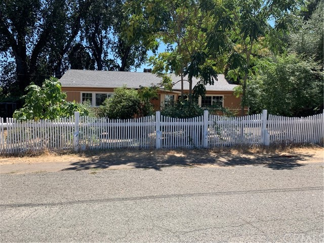 3509 Beach Street, Nice, CA 95464
