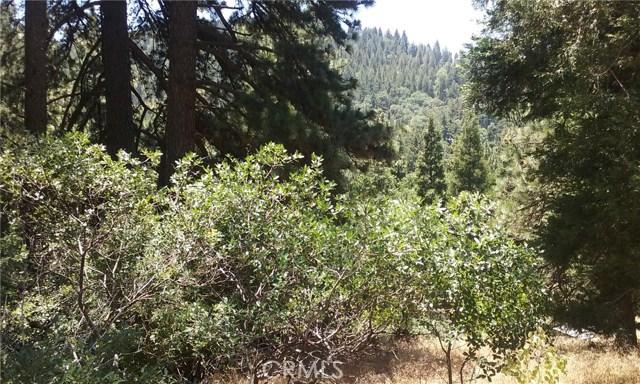 0 CREST FOREST DR, Cedarpines Park, CA 92322