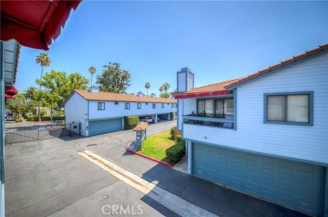 1255 N Los Robles Avenue 9, Pasadena, CA 91104