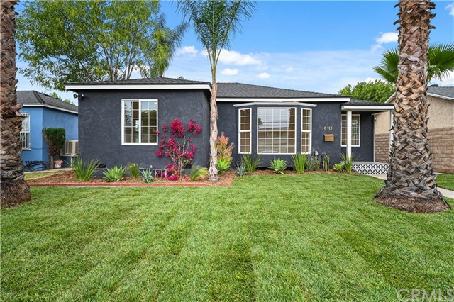 6613 Hayvenhurst Av, Lake Balboa, CA 91406 Photo