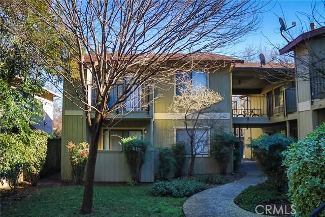 1244 Magnolia Avenue 10, Chico, CA 95926