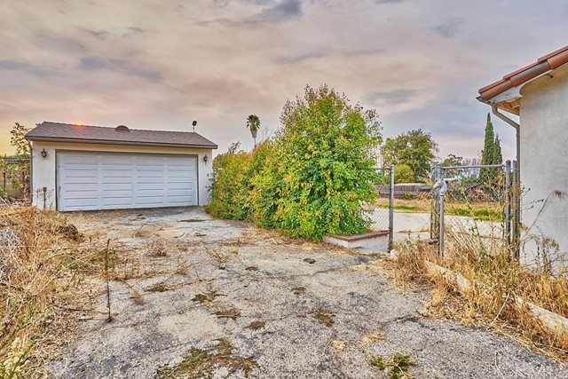 Image 34 of 2751 Batson Ave, Rowland Heights, CA 91748