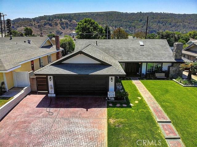 13282 Ankerton Street, Whittier, CA 90601
