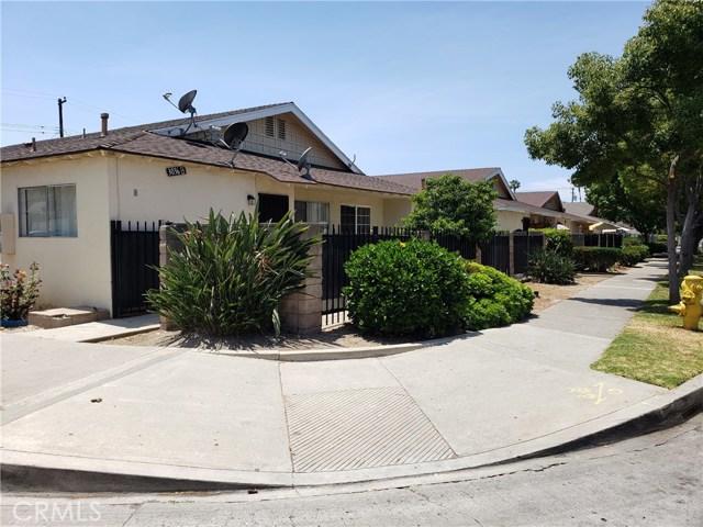 3030 Garnet Lane, Fullerton, CA 92831