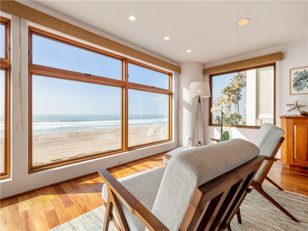 Image 7 of 3416 The Strand, Manhattan Beach, CA 90266