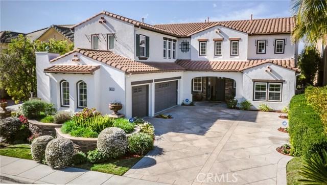 Photo of 416 Camino Vista Verde, San Clemente, CA 92673