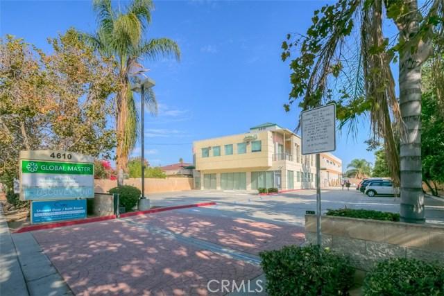 4610 Santa Anita Avenue, El Monte, CA 91731