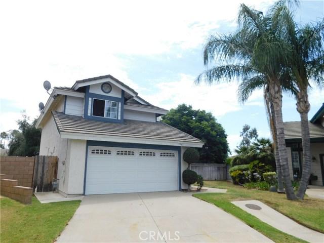7049 Arlington Place, Rancho Cucamonga, CA 91701