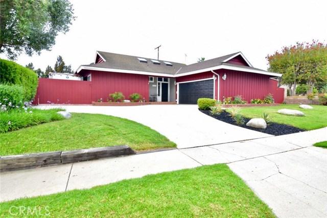 1918 Avenida Estudiante, Rancho Palos Verdes, California 90275, 3 Bedrooms Bedrooms, ,2 BathroomsBathrooms,For Sale,Avenida Estudiante,PV18139600