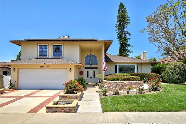 24251 Spartan Street, Mission Viejo, CA 92691