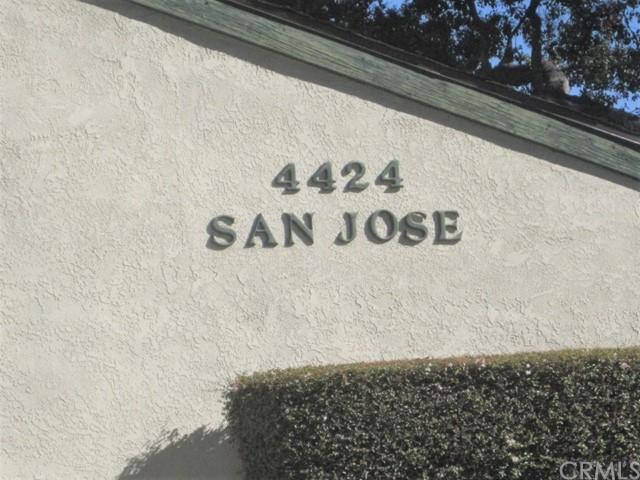 4424 San Jose St, Montclair, CA 91763 Photo 1
