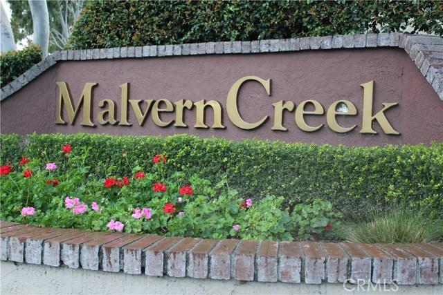 811 Creekside Drive 36, Fullerton, CA 92833