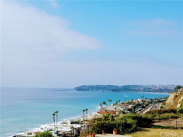 35281 Camino Capistrano, Dana Point, CA 92624