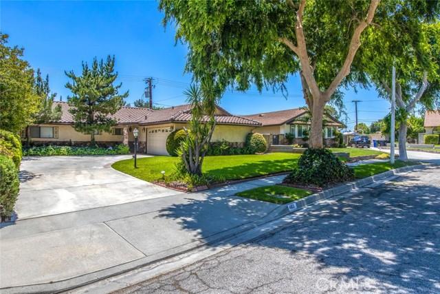 5. 483 W 53rd Street San Bernardino, CA 92407