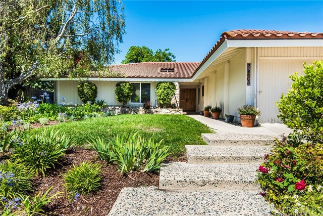 28607 Covecrest Drive, Rancho Palos Verdes, California 90275, 4 Bedrooms Bedrooms, ,1 BathroomBathrooms,For Sale,Covecrest,PV20168979