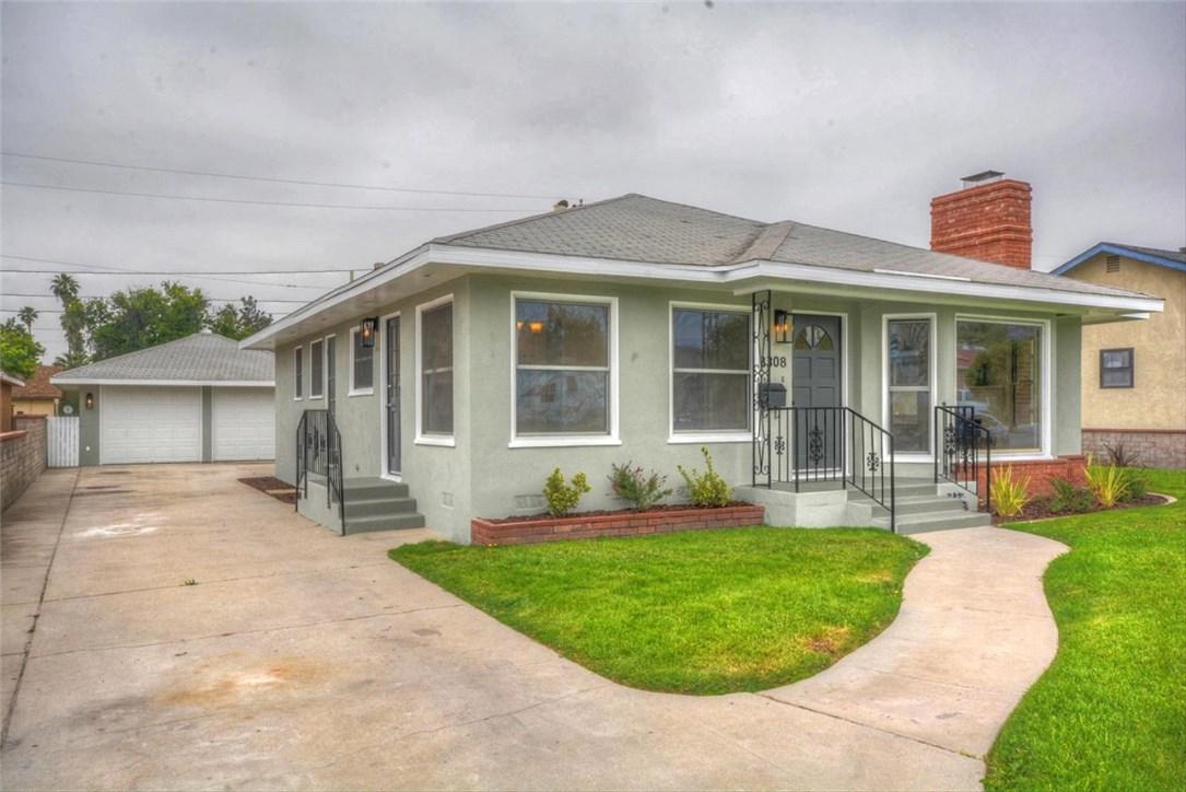 3308 N Lugo Avenue, San Bernardino, CA 92404