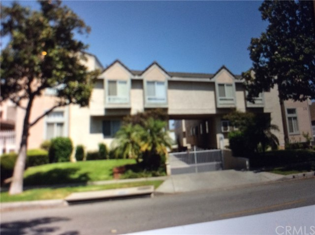Photo of 216 S Marengo Avenue #H, Alhambra, CA 91801