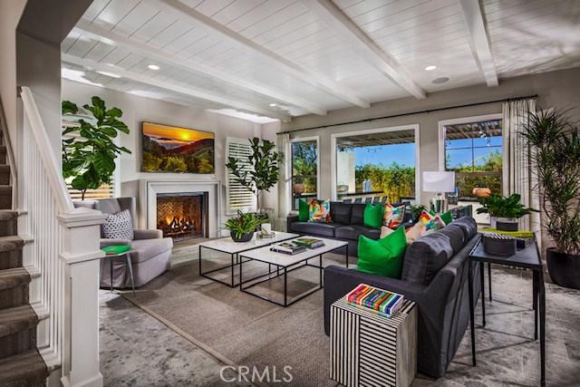 105 Paxton, Irvine, CA 92620