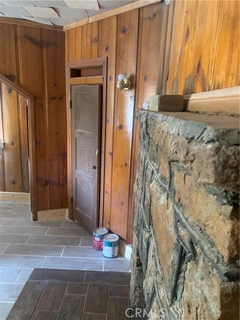 33188 Arrowbear Dr, Arrowbear, CA 92314 Photo 22
