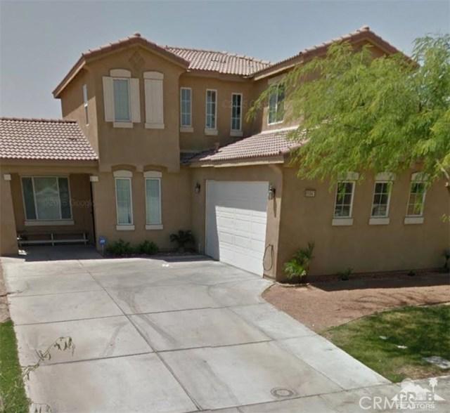 85941 Avenida Aleenah, Coachella, CA 92236