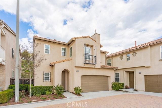 8231 E Loftwood Lane, Orange, CA 92867