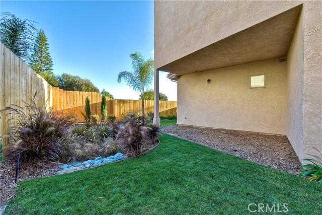 4394 Yuki Lane, Carlsbad, CA 92008 Photo 14