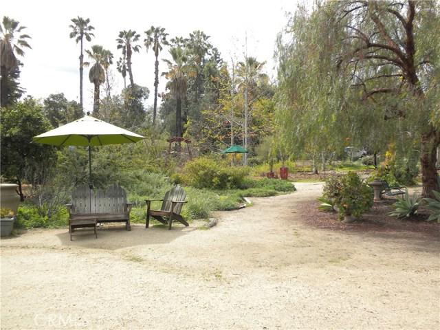 91 Arlington Dr, Pasadena, CA 91105 Photo 38