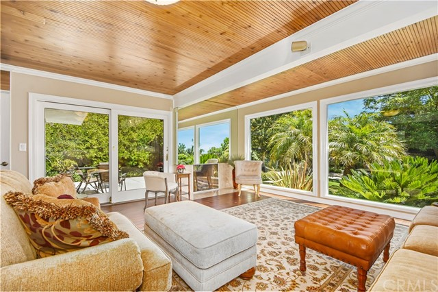 Photo of 5656 Whitecliff Drive, Rancho Palos Verdes, CA 90275