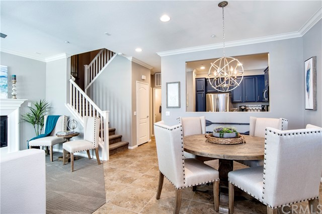 40021 Spring Place Court #1
