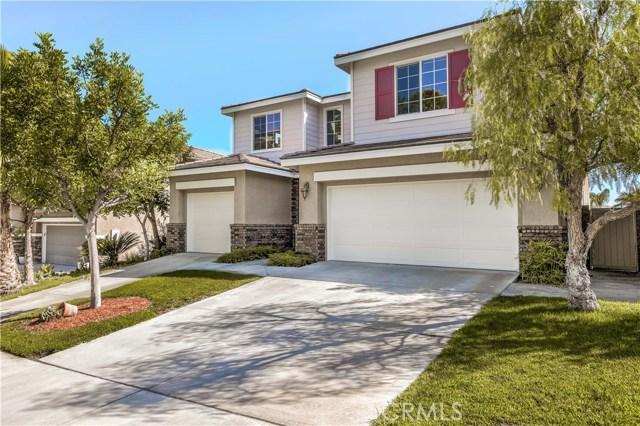 8548 E Altaview Drive, Orange, CA 92867