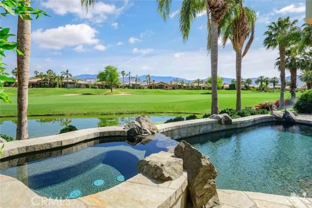 943 Mesa Grande Drive, Palm Desert, CA 92211