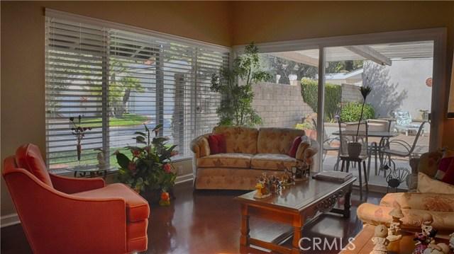 24615 Overlake Drive, Lake Forest, CA 92630