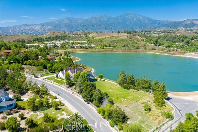31341 Trigo Trail, Coto de Caza, CA 92679