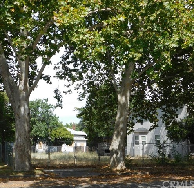 1030 Washington Street, Red Bluff, CA 96080