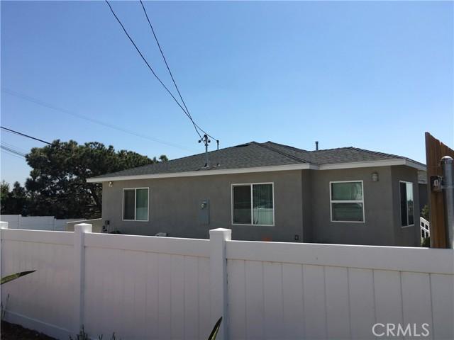 2. 2202 J Avenue National City, CA 91950