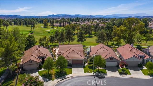 29423 Hidden Lake Drive, Menifee, CA 92584