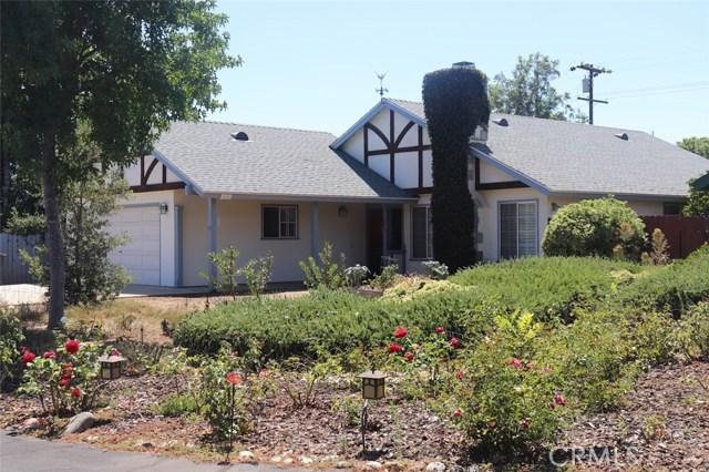 1036 N Orange Avenue Fallbrook, CA 92028